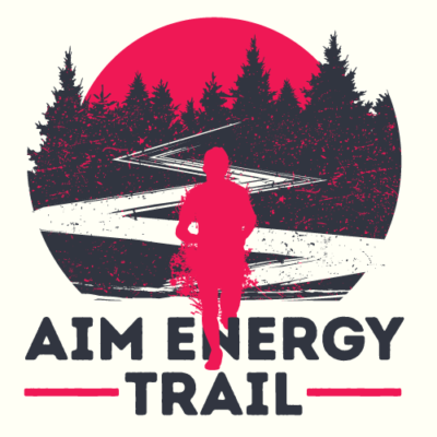 aim-energy-trail_logo