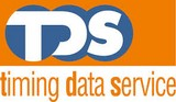 TDS - Timing Data Service