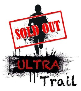 Ultra_SoldOut
