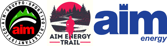 AIM Energy Trail | Energy of Run