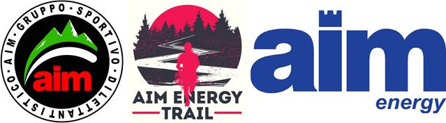 AIM Energy Trail | Energy of Run